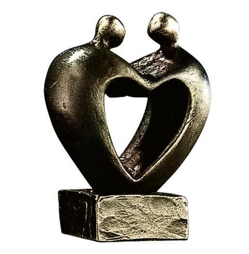 hart-voor-elkaar